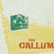 For Callum
