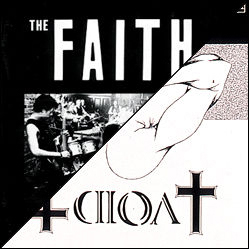 Faith/Void/Faith