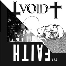 Faith/Void: Void Side