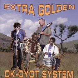 Ok-Oyot System