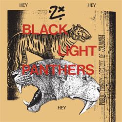 1982–1997 EP