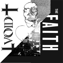 Faith/Void Split