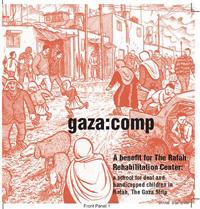 Gaza:Comp