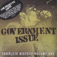 Complete History Volume 1