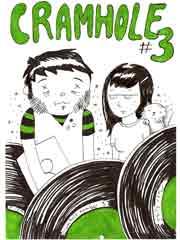 Cramhole #3