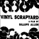 Vinyl Scrapyard