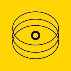 Soundlab 1