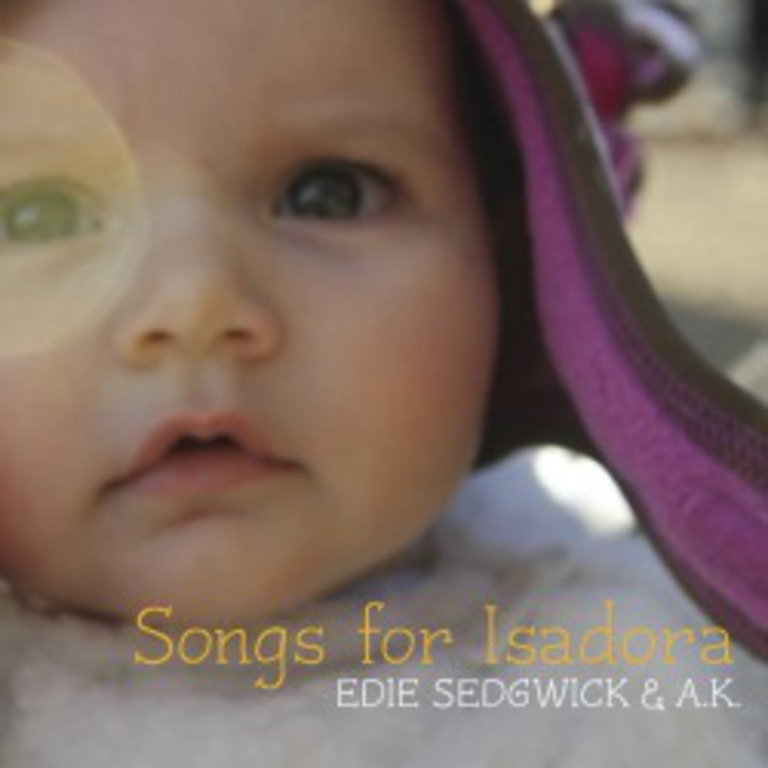 Songs for Isadora