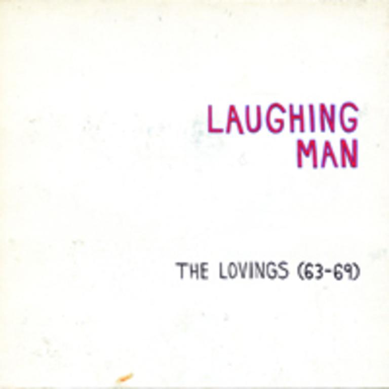The Lovings ('63 - '69)