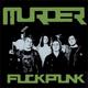 Fuck Punk