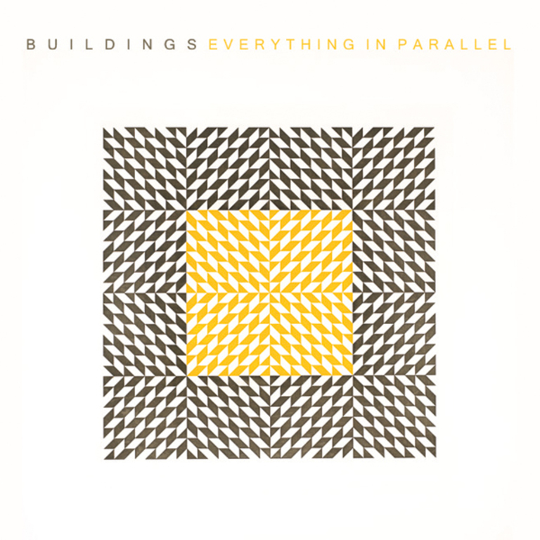 Everything in Parallel