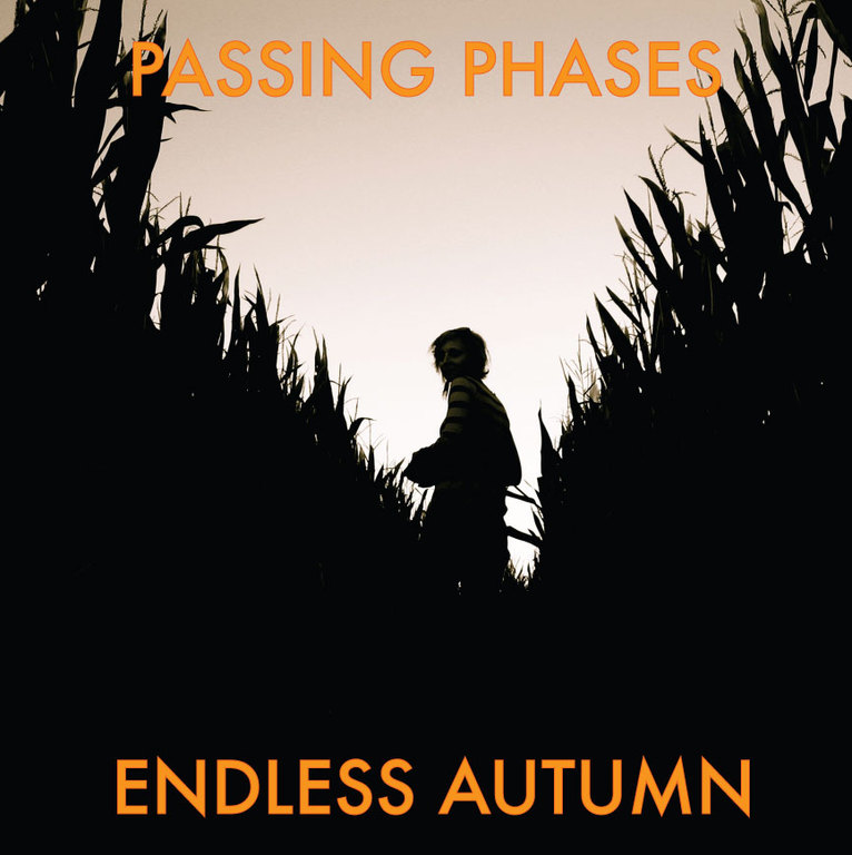 Endless Autumn