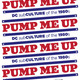 Pump Me Up - DC Subculture of the 1980s