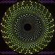 Inverse Fireworks b/w One Drug