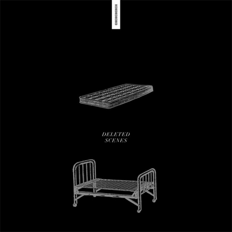 Bedbedbedbedbed EP