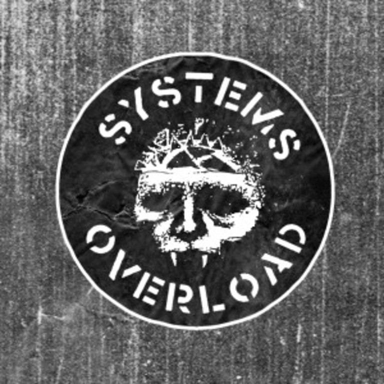 Systems Overload