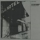 Earle Hotel Tapes 1979 - 1993
