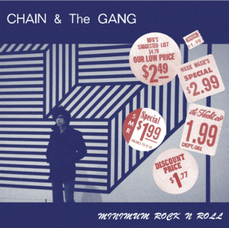 Now Playing - Page 5 Chain_and_the_Gang_cover_Sized