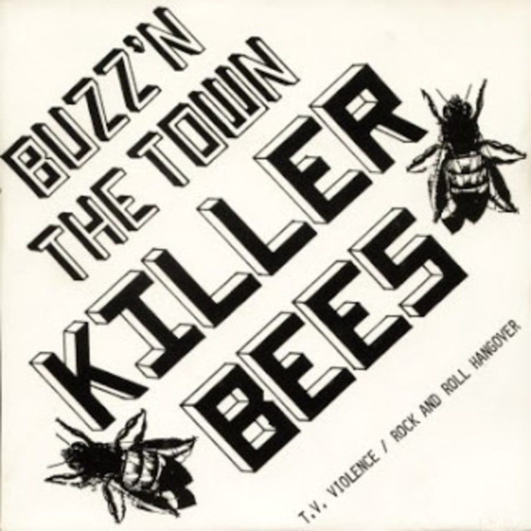 Buzz'n the Town