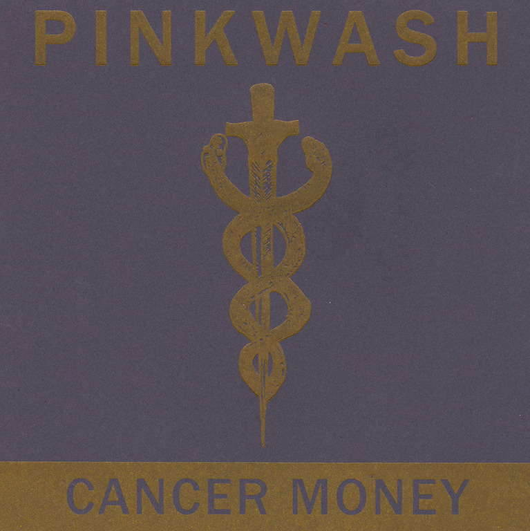 Cancer Money