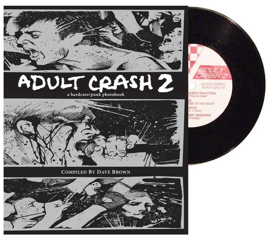 Adult Crash 2