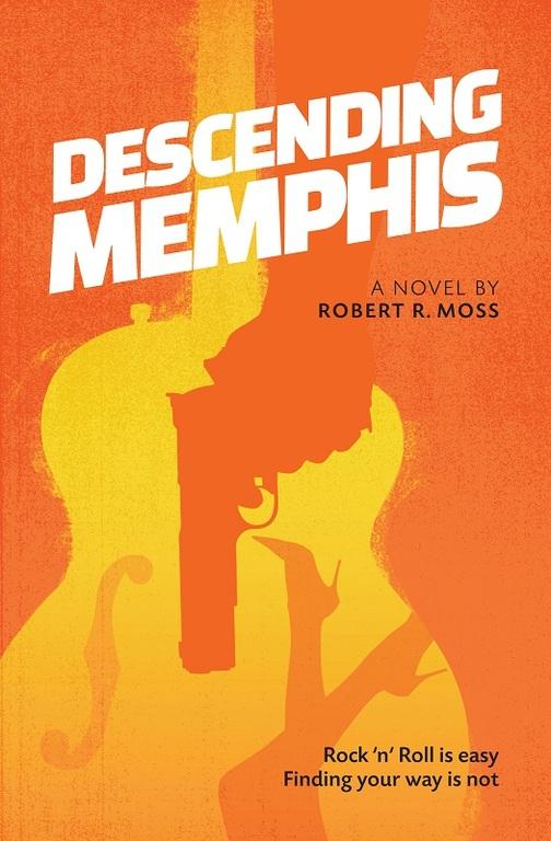 Descending Memphis
