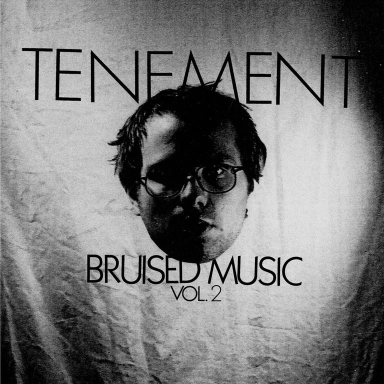Bruised Music Vol. 2