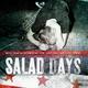Salad Days Soundtrack