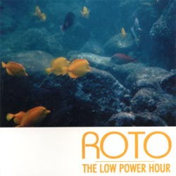 The Low Power Hour