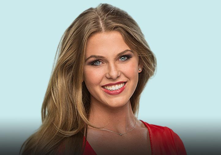 Breaking Down Big Brother Season 20 Contestants' Social Followings
