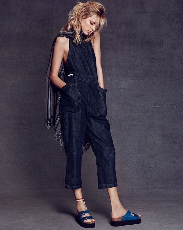 Anja rubik free people resort 2015 11