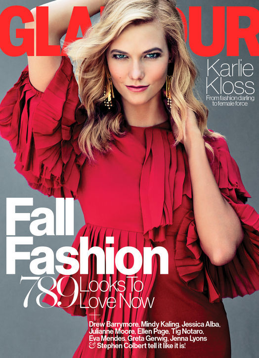 01 karlie kloss cover h724