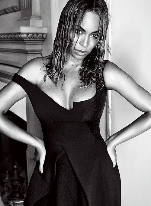 Beyonce 081315  1 0