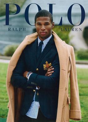 d3519df4e47f Polo Ralph Lauren Polo Camel-Hair Coat Camel 40 Regular