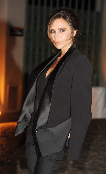 Victoria beckham a la soiree global fund and british fashion council a londres le 16 septembre 2013 exact810x609 p