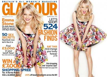 Emma stone glamour uk feb 013012sp1