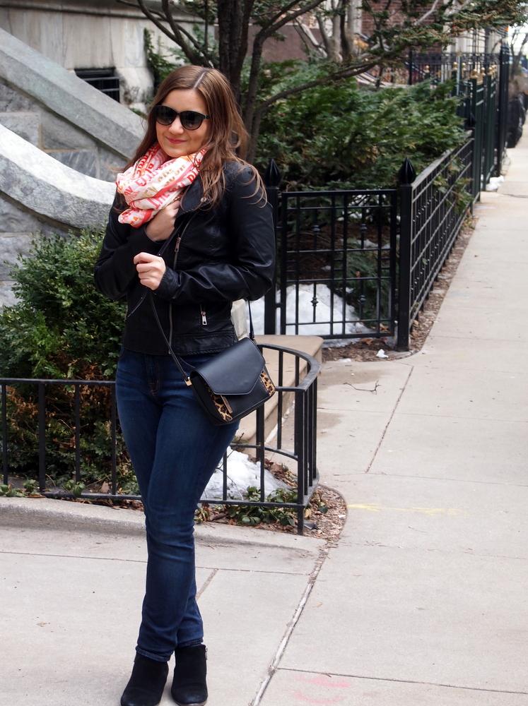 Kate spade scarf sunglasses