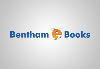 Bentham eBooks