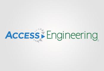 AccessEngineering
