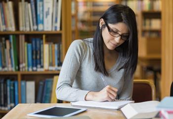 e-Duke Books Scholarly Collection