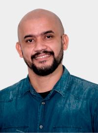 Gilson Ramos