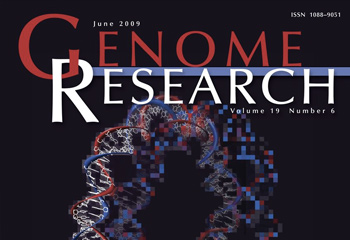 Genome Research