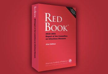 Red Book Online