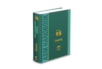 ASM Handbooks Online™