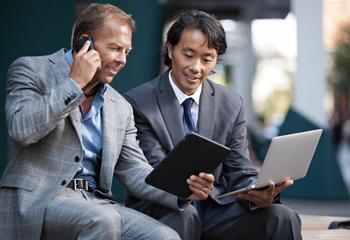 Asian Business & Economics eBook Collection