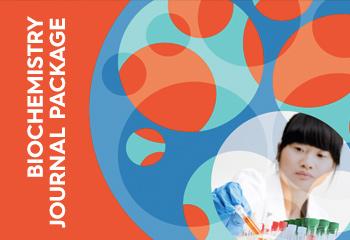 Biochemistry Journal Package