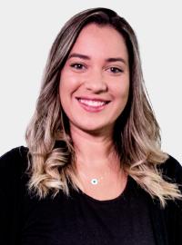 Camila Farias