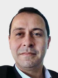 Cléber Bernardino