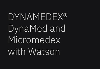DYNAMEDEX®