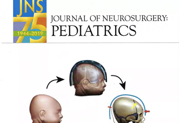 Journal of Neurosurgery: Pediatrics